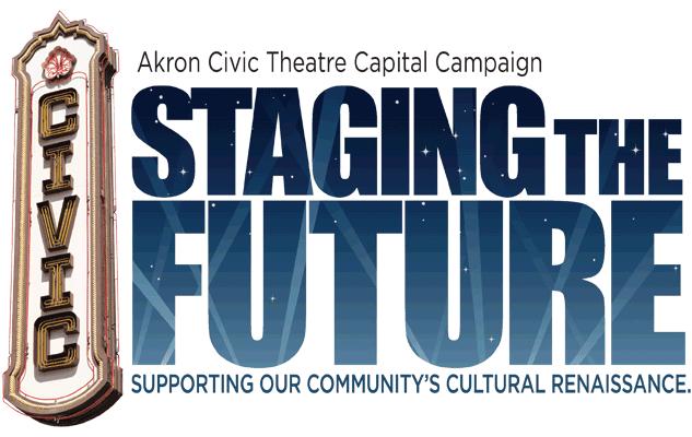 Home | Akron Civic Theatre